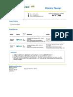 XC7TFG-12Feb2015