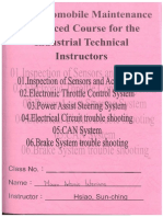 insp_sen GOOD FOR ENGINE.pdf