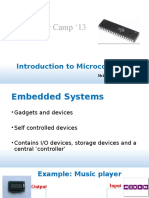 Microcontrollers.pptx