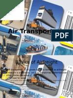5 Air Transportation