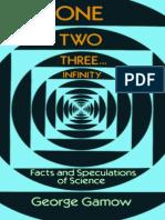 George Gamow - One Two Three Infinity.pdf