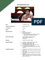 profil_juri.pdf