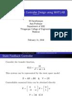 StateFeedback.pdf