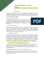 Balotario Primera Unidad (1)