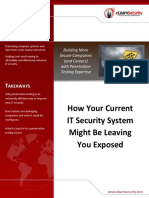 Pen-Testing-Whitepaper - eLearnSecurity.pdf