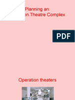 24004617-Planning-an-Operation-Theatre-Complex.ppt