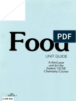 12961-FOOD UNIT GUIDE.pdf