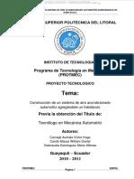 manual-construccion-sistema-aire-acondicionado-automotriz-habitaculo-chevrolet-funcionamiento-controles.pdf