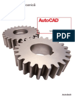 Autocad Mechanical.pdf