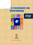 Lessons-on-Indian-Astrolgy.pdf