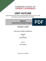 UnitOutline.pdf