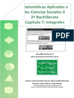 BS2 07 Integrales
