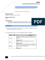 AFAB_Post_Fixed_Assets_Monthly_Depreciation.DOCX