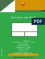 lemusgamalier2005-140924120203-phpapp02.doc