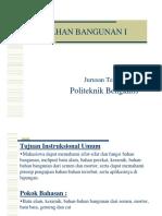 Presentation of BB I (Batuan).pdf