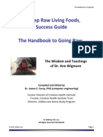 Handbook to Going Raw.pdf