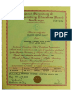a.  All docs Merged - Noopur Solanki.compressed.pdf