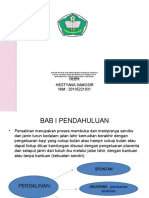 pp proposal hesty.pptx