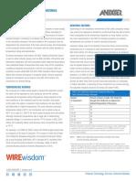 14F3099X00-Ampacity-Wire-Wisdom.pdf