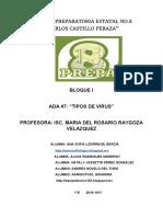 ADA7TIPOSDEVIRUS.pdf