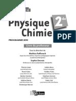 physique-chimie.pdf