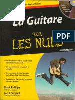 La_Guitare_pourlesNuls.pdf