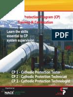 CP-Brochure.pdf