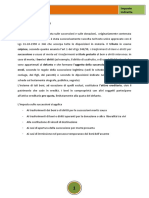 8)Imposta sulle successioni (ok).pdf