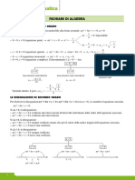 Formulario_matematica