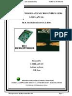merged_document.pdf