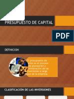 1. PRESUPUESTO DE CAPITAL.pptx