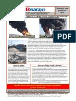 2007-12-Beacon-Indonesia-s-grounding-truk.pdf