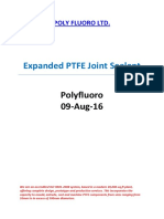 Expanded PTFE Joint Sealant.pdf