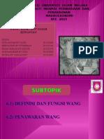 Bab 6..Makroekonomi