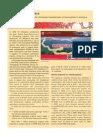 Case study (Lifan Motors).pdf