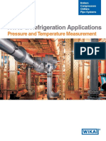 BR HVAC Refrigeration Applications en Us 17426