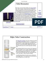 Rijke Tube Resonator.pdf