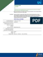 UNI - Norma EN 834 - Determinazione dei costi di riscaldamento con ripartitori (C+T, 1997-12).pdf