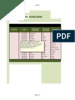 0_Funciones_Planilla