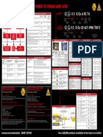 RS - Guide to DSEAR & ATEX.pdf