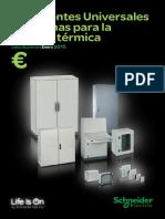 ESMKT02034A15_LD_Env-Univ.pdf