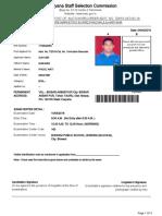 1719544363.pdf