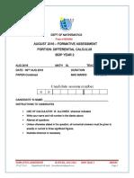 FA AUG 2016. IBDP YR 2 SL. DIFF CALCULUS.pdf