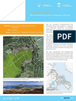 Staneyhill (Masterplanning) Project Sheet