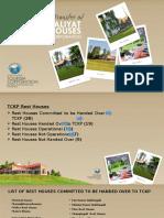 Final Galiyat Resthouses (3)