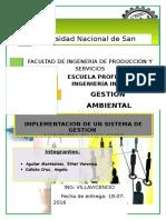 CALZADO-LB-FINAL presentar.docx