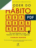 O poder dos Habitos.pdf