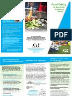 EHS_FoodSafetyBrochure_Final.pdf