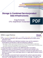 CraigDunwoody Storage Combined Service Product v04 Fms2016