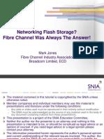 MarkJonesNetworking Flash Fibre Channel Jun16-Nc